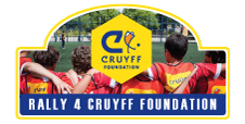 rally4cruyfffoundation